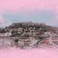 Выйграйце падарожжа ў Грэцыю на дваіх