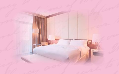 Выйграйце рамантычныя выхадныя ў Renaissance Minsk Hotel